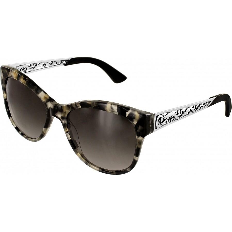 Kaytana Sunglasses
