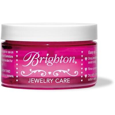 Brighton Jewelry Care