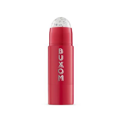BM Buxom Lip Scrub