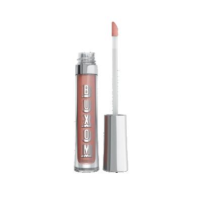 Buxom Plumping Lip Polish Sandy