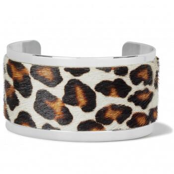 BR JF8653 Savanna Wild Cuff