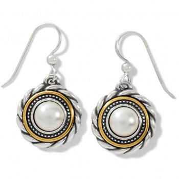 BR JA7283 Meridan Earrings