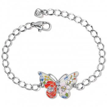 BR JF8673 Blossom Hill Bracelet