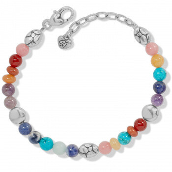 BR JF8663 Pebble Paradise Bracelet