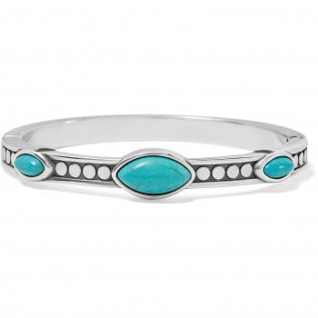 BR JF8443 Pebble Dot Dream Bracelet