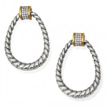 BR JA7453 Meridan Adagio Earrings