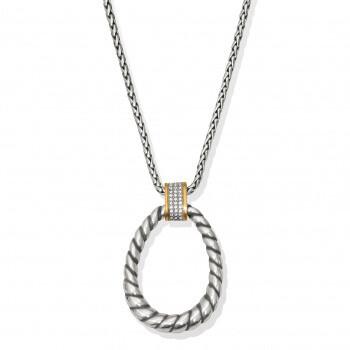 BR JM4323 Meridan Adagio Necklace