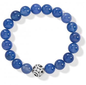 BR JF834D Contempo Chroma Blue
