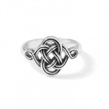 BR J62850 Interlok Knot