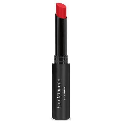 BM Cherry Barepro Lipstick