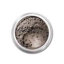 BM Loose Eyeshadow Black Ice