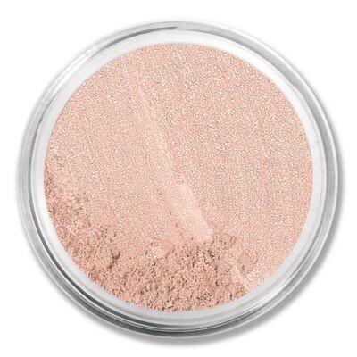 BM Loose Eyeshadow Cultured Pearl