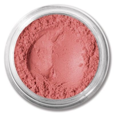 Bare Minerals Loose Blush Beauty