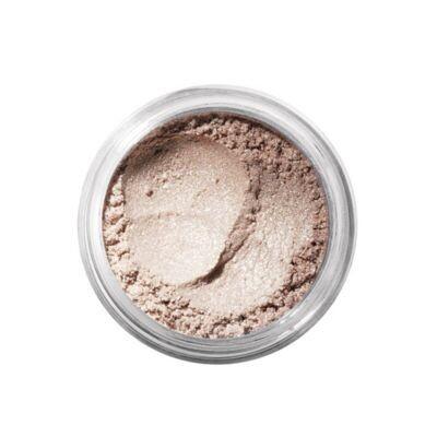 Bare Minerals Loose Eyeshadow Nude Beach