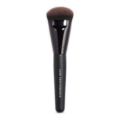 BM Luxe Performance Brush