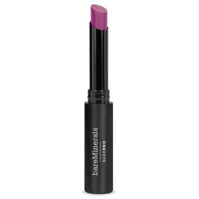 BM Dahlia Barepro Lipstick