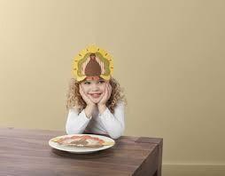Mud Pie Turkey Headband