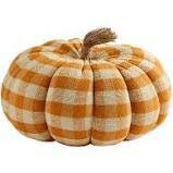 MP Pumpkin SItter