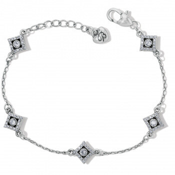 Brighton JF8731 Illumina Diamond Bracelet