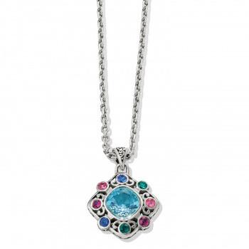 Brighton JM4743 Elora Gems Necklace