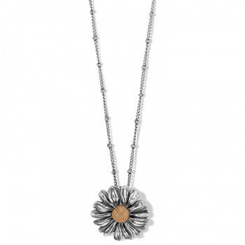 Brighton JM4582 Daisy Dee Short Necklace