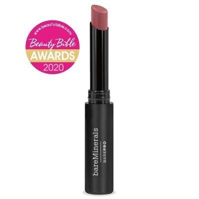 BM Petal Barepro Lipstick