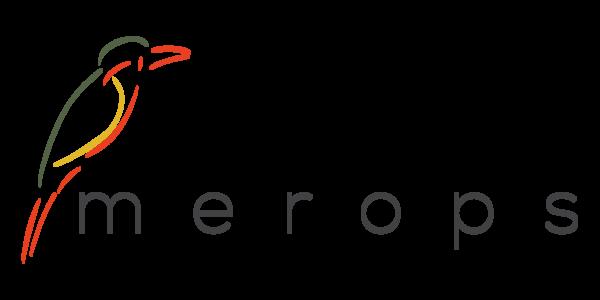 Merops Online Store