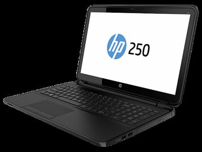 HP 250 G6 Intel i3 Notebook PC