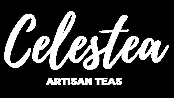 Celestea