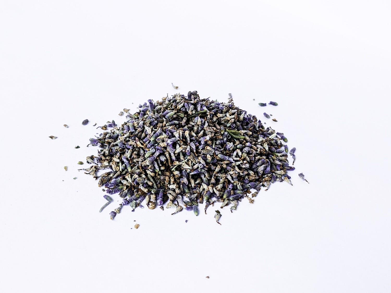 Lavender (100 Grams)