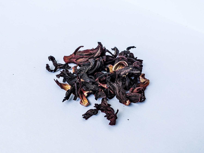 Hibiscus (100 Grams)
