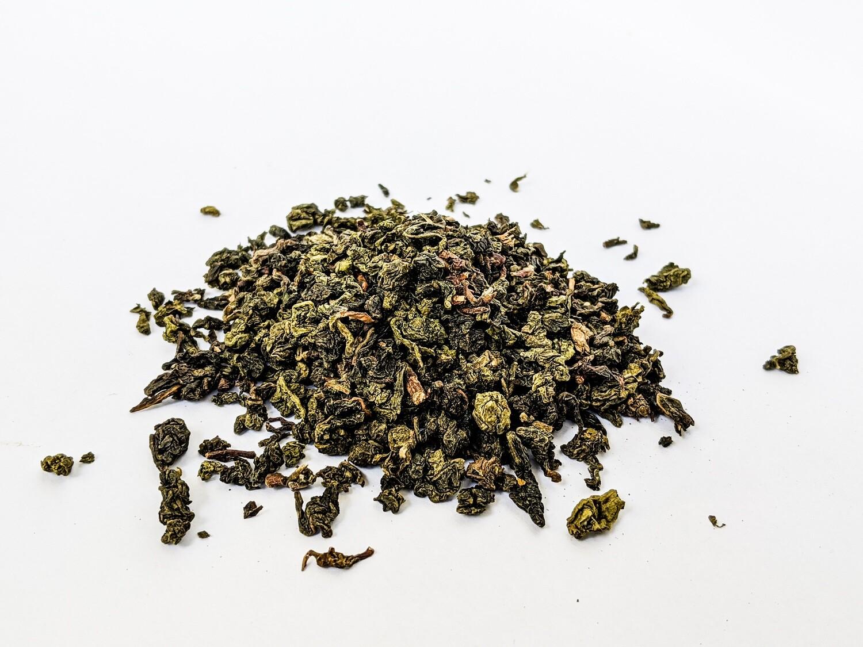 Green Tea (100 Grams)