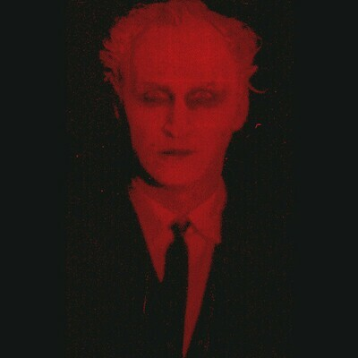 LORD FOUL (US)   'Demo Collection 1993-1994'   LP