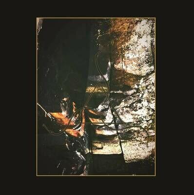 NÉFASTE (CAN) 'Alchimie de la Douleur' [CD]