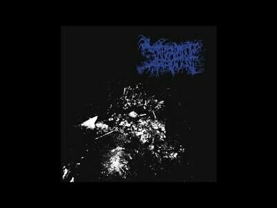 SAPROPHAGE (NO) Demo 2019 [MC]