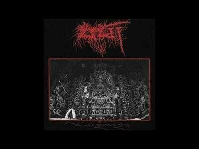 rBAPHO (IND) 'Astral Death' [MC]