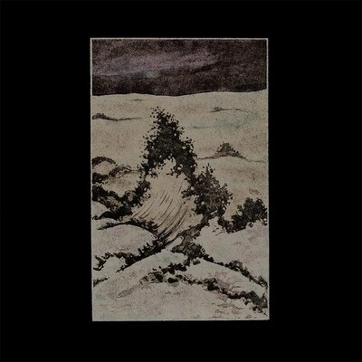 LÆTUN (SWE) 'Eitrkvikja'  [CD]