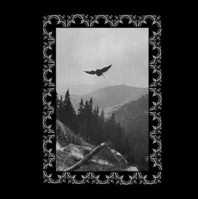 OSTOTS (EUS) 'Hil Argi'  [CD]