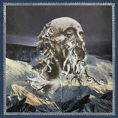 ISSOLEI (NO) Devouring Current pt.2: Treacherous Ascent  [LP]