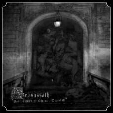 AZELISASSATH (SE) - Past Times of Eternal Downfall  [LP]