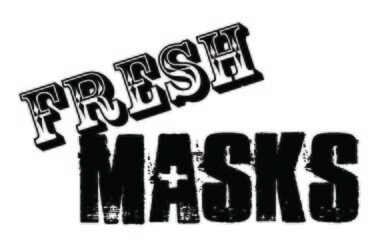 Fresh Masks
