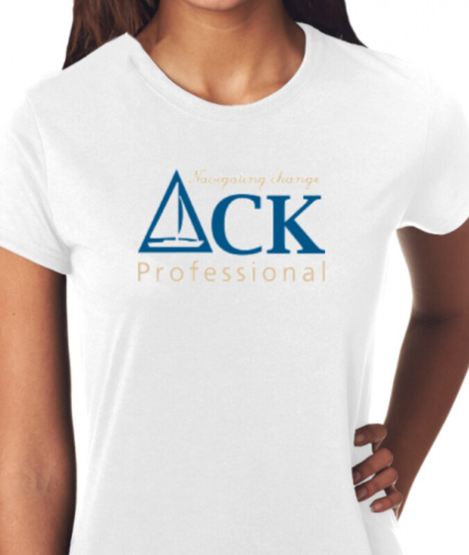 Ack Professional Wear YOUR Mask~ Womens