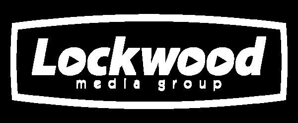 Lockwood Media