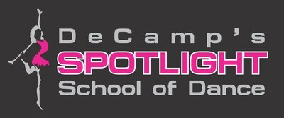 2019 DeCamp's Spotlight Annual Spring Concert