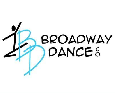 2021 Broadway Dance Recital