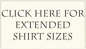 Extended size fee