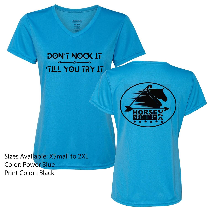 HAUSA 2021 Sport Shirt