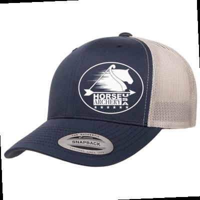 HAUSA 2021 Hat