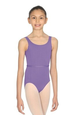 Intermediate Beatrice Ballet Leotard