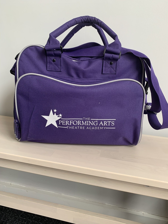 Academy Dance Bag